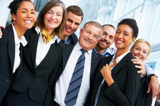 Como organizar evento corporativo de sucesso