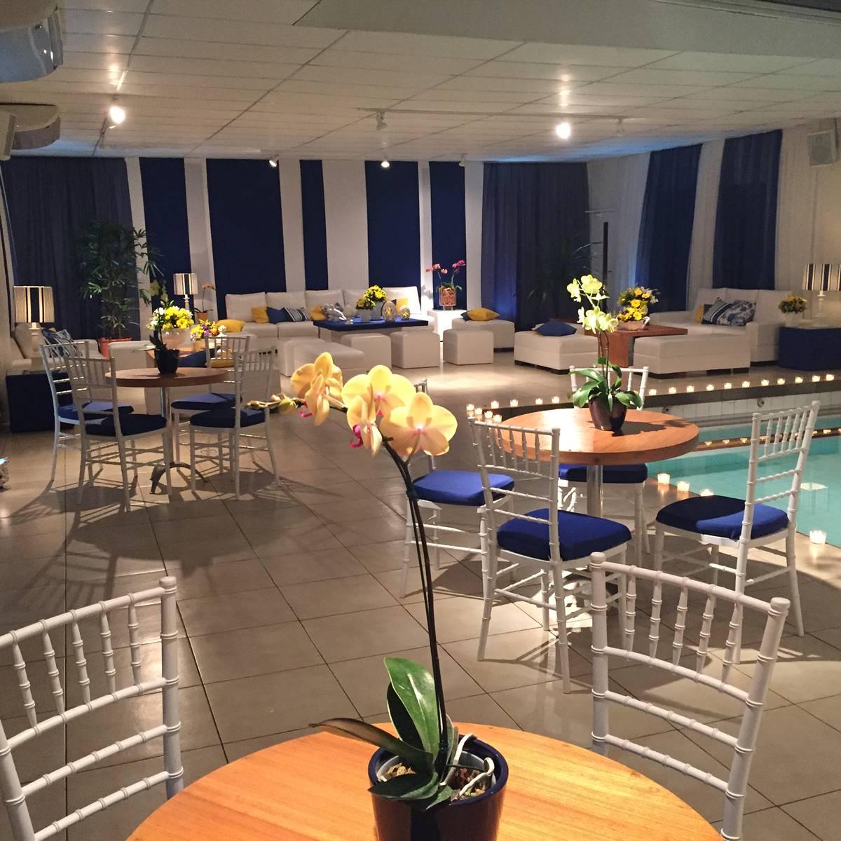 decoracao-club-lounge-casamento-festa.jpg